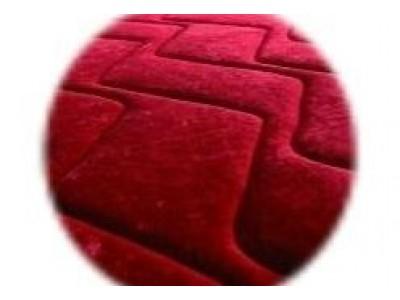Ткань чехла матраса Арт Колор-4