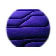 Ткань чехла матраса Арт Колор-6