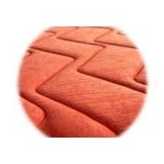 Ткань чехла матраса Арт Колор-7
