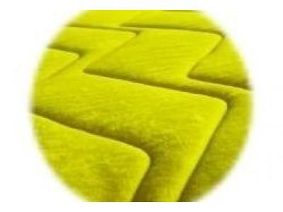 Ткань чехла матраса Арт Колор-10