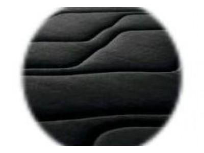 Ткань чехла матраса Арт Колор-11