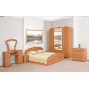 Спальня «Антонина» (Світ меблів)
