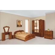 Спальня Антонина глянцевая (Світ меблів)