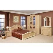 Спальня Венеция (Світ меблів)