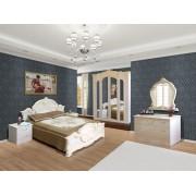Спальня Империя 6 Д
