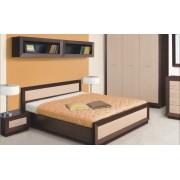 Спальня Клео (Світ меблів)