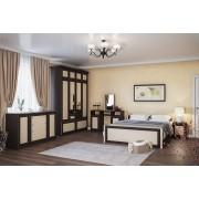 Спальня Лотос Світ меблів