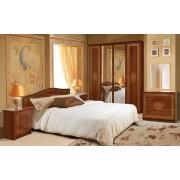 Спальня «Флоренция» 4 Д (Світ меблів)