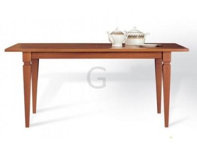 Стол столовый Нью-Йорк GSTO 170 (Гербор)