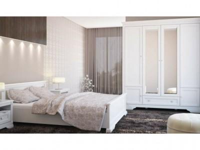 Спальня «Клео» (Гербор)