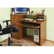 Стол компьютерный СКП-1 №5