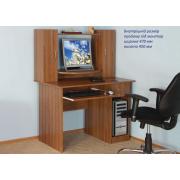 Стол компьютерный СКП-1 №3