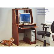 Стол компьютерный СКП-1 №6