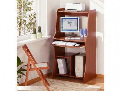 Стол компьютерный «О-202» (Комфорт мебель)