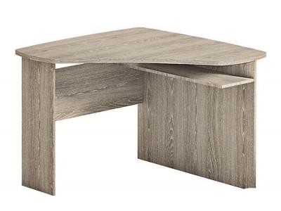 Стол угловой «О-236/СК-3715» (Комфорт мебель)