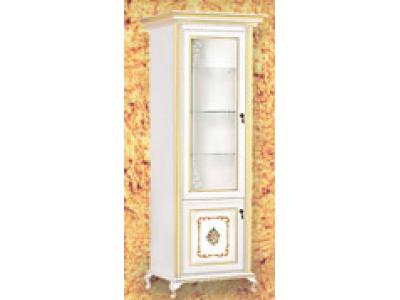 Витрина 1-о дверная