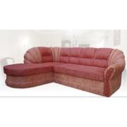 Угловой диван «Посейдон» (Вика)