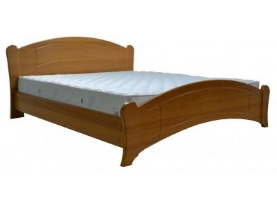 Кровать «Палания» (Неман)
