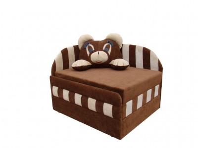 Кушетка «Панда» (Вика)