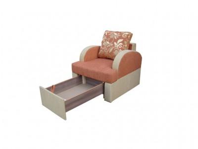 Кресло «Амбассадор» (Вика)