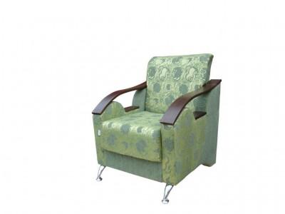 Кресло «Фристайл» (Вика)