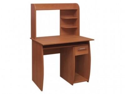 Компьютерный стол «Каспер» (Пехотин)