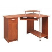 Компьютерный стол «Атлант» (Пехотин)