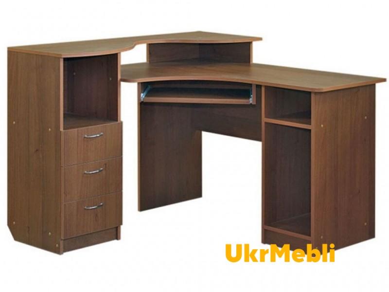 Компьютерный стол «Атрикс» (Пехотин)