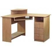 Компьютерный стол «Компакт» (Пехотин)