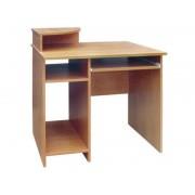 Компьютерный стол «Орион» (Пехотин)