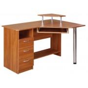Компьютерный стол «Орфрей» (Пехотин)