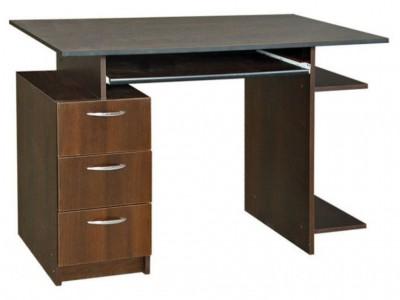 Компьютерный стол «Пегас» (Пехотин)