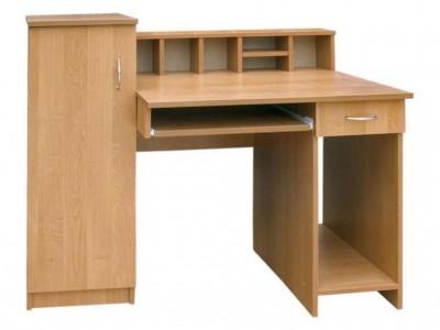 Компьютерный стол «Пи-Пи» (Пехотин)