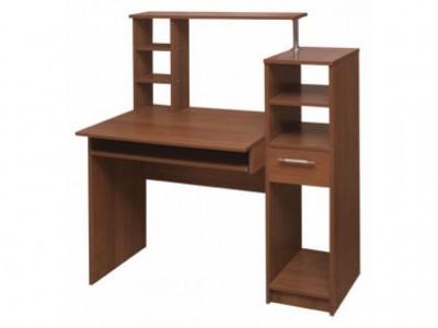 Компьютерный стол «Прометей» (Пехотин)