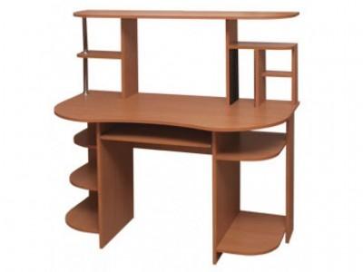 Компьютерный стол «Элегант» (Пехотин)