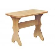 Кухонный стол простой (Пехотин)