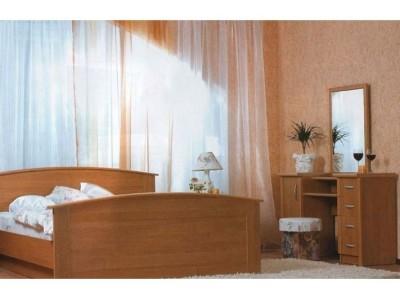 Валерия 2 Спальня Гербор