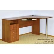 Стол офисный ОСК-4