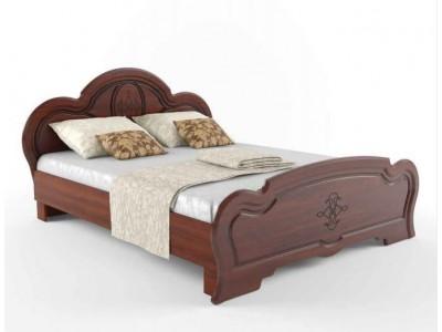 Кровать Каролина (Сокме)