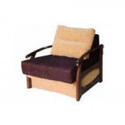 Кресло «Анталия» (Даниро)
