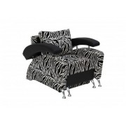 Кресло раскладное «Барселона» (Даниро)