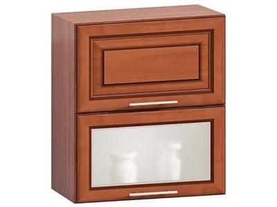 Шкаф-сушка Е-3240