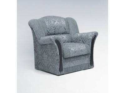 Кресло «Венеция» (Юдин)