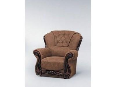 Кресло «Версаль» (Юдин)