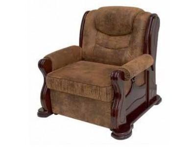 Кресло «Монте-Карло» (Даниро)