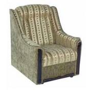Кресло «Анна» (Даниро)