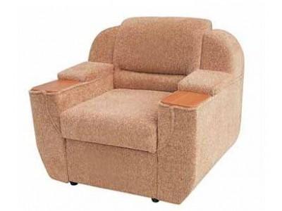 Кресло «Бостон» раскладное (Даниро)