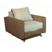 Кресло «Венеция» раскладное (Даниро)