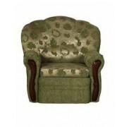 Кресло «Генри» (Даниро)