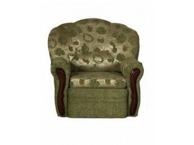 Кресло «Генри» раскладное (Даниро)